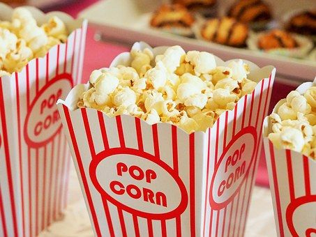 can you eat popcorn when you have gallstones