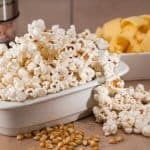 Can You Eat Popcorn When You Have Gallstones?