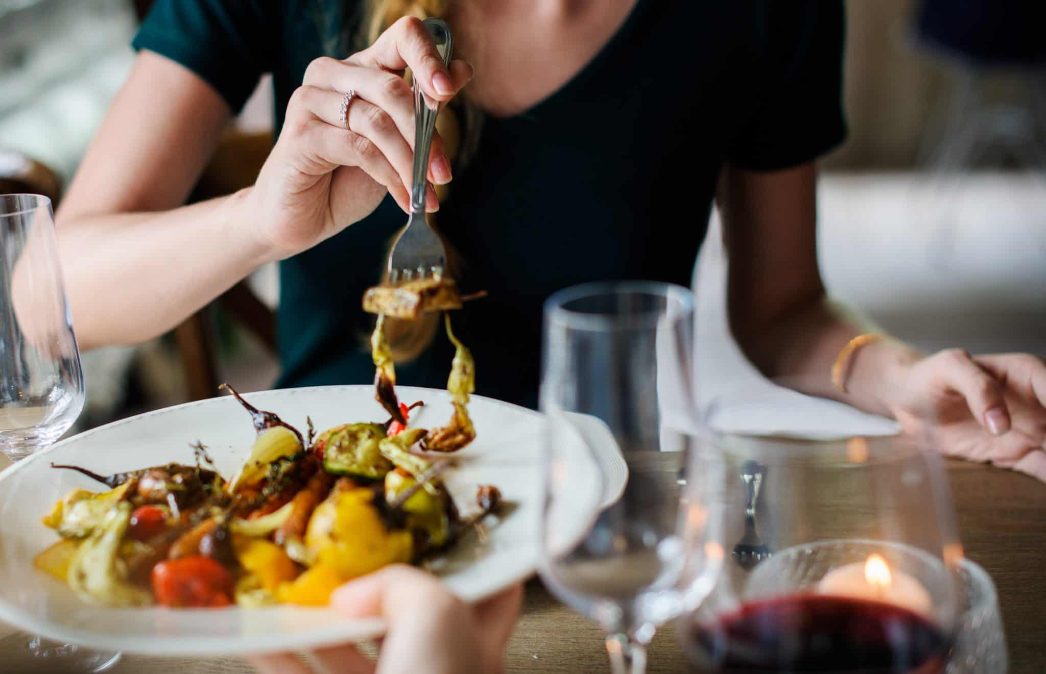 gallstones foods to avoid