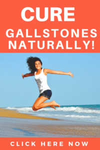 what causes Gallstones