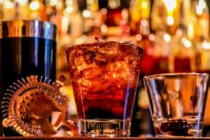 alcohol and gallstones