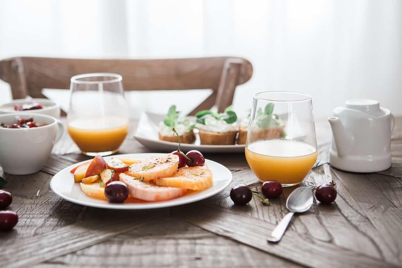 gallbladder diet cleanse