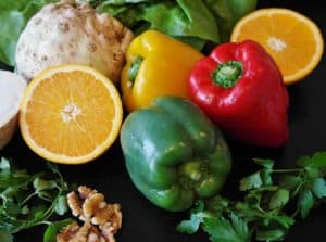 what is a gallstone diet