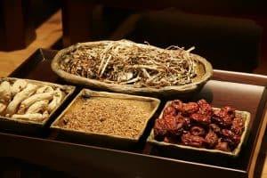 chinese medicine gallbladder removal