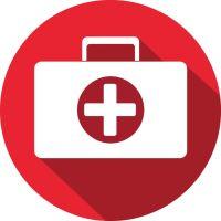 gallbladder problems in children