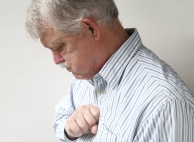 can gallstones cause gastric reflux