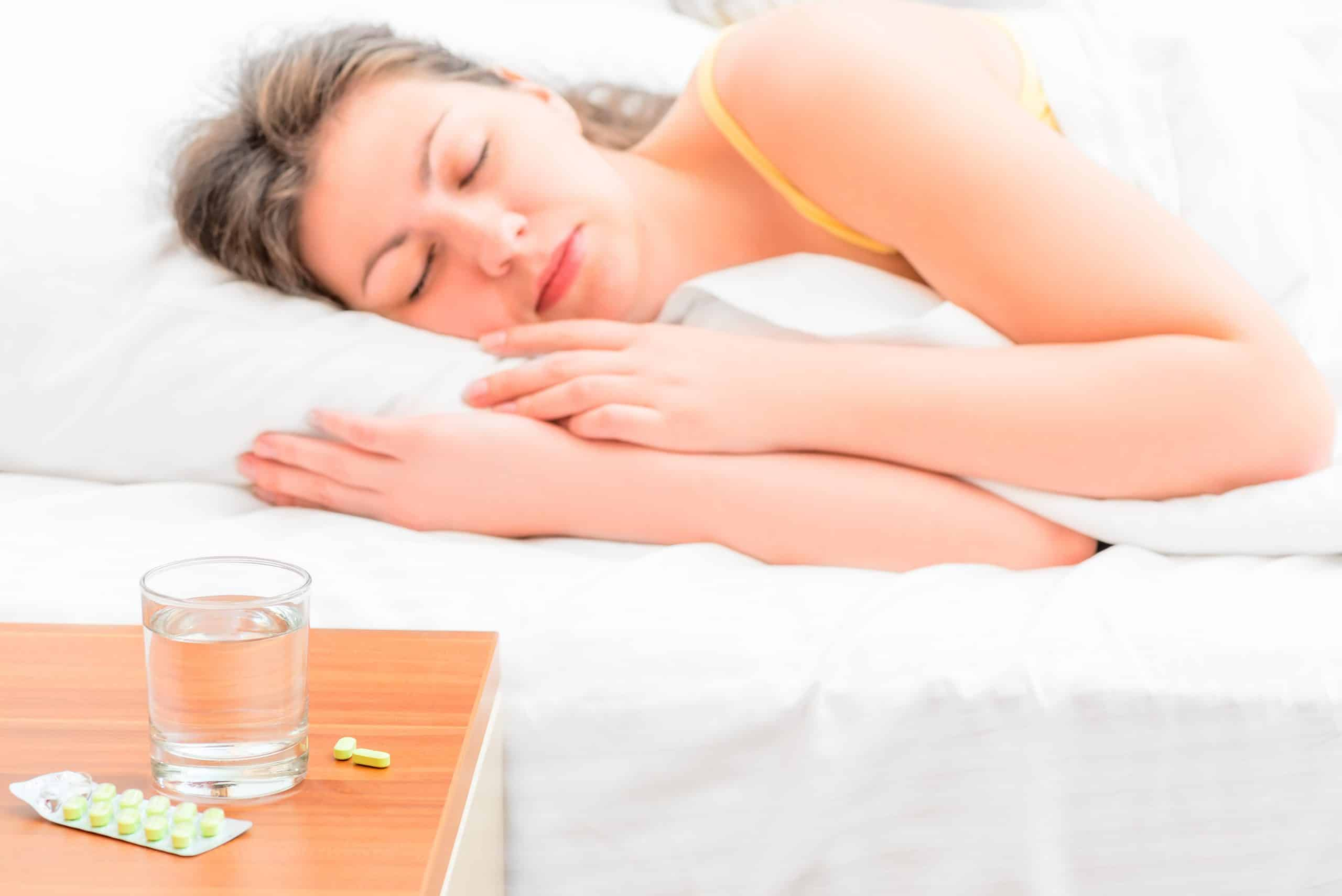 how to sleep comfortably after gallbladder surgery